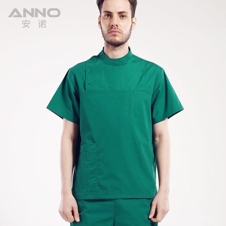 25 best ideas about spa uniform on pinterest salon wear for Spa uniforms johannesburg