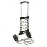 Diable pliant charge 125 kg  www.axess-industries.com/manutention/diable-de-manutention/economiques-c-10010801#