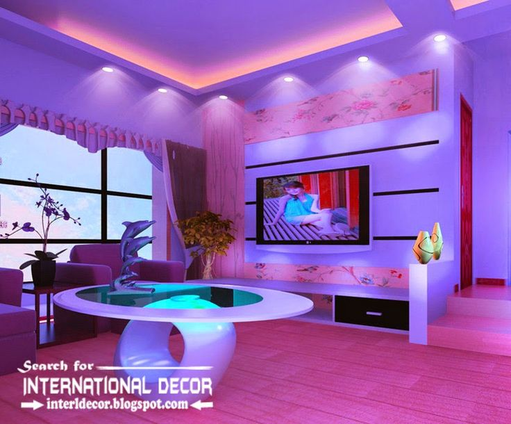 Top 20 Suspended Ceiling Lights And Lighting Ideas Interior Design 2015
