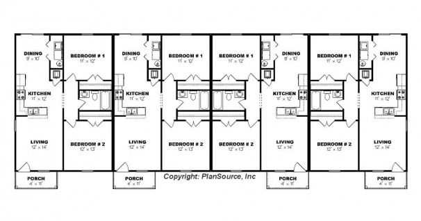Pin On Investment Property
