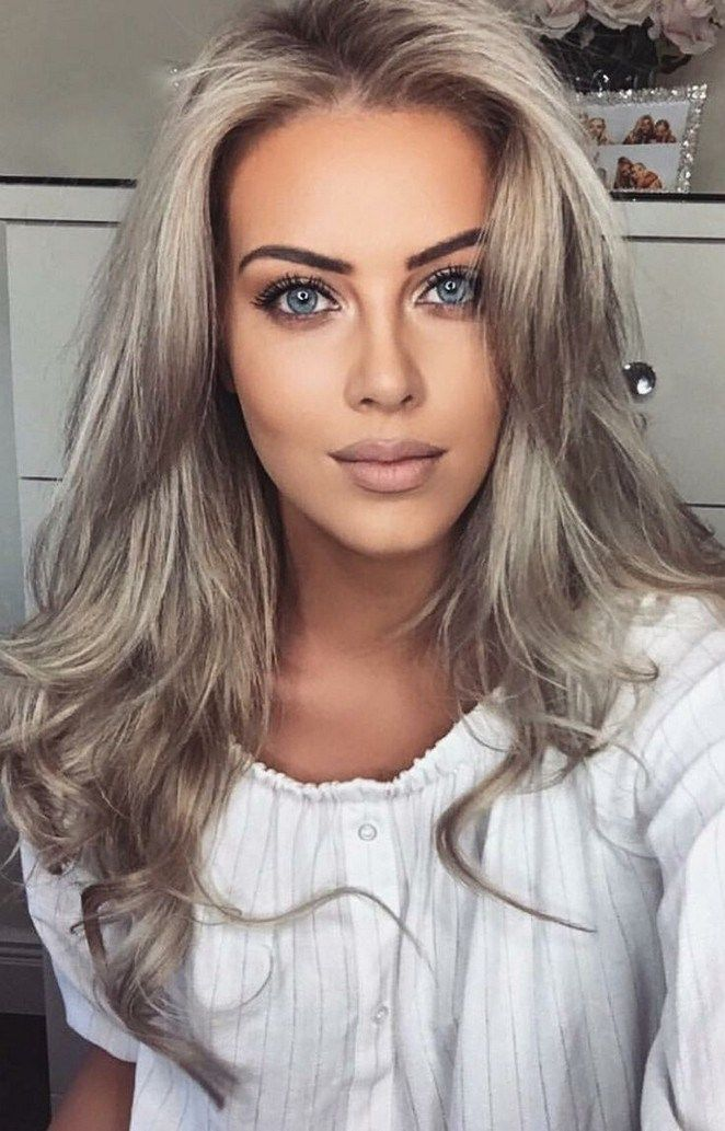 30 Hottest Blonde Hair Color Ideas You Will Love In 2019 Blonde