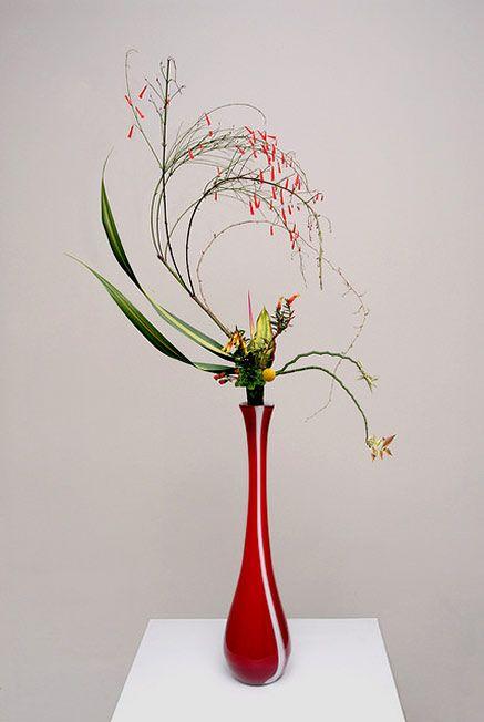 Best 25+ Ikebana ideas on Pinterest | Ikebana arrangements