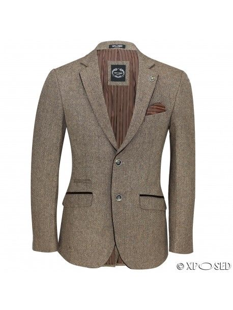 17 best ideas about Mens Designer Blazers on Pinterest | Suits ...