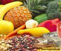 Foods that Can Lower Your High Blood Pressure - Slideshow