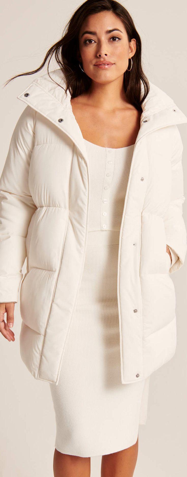 Women S Outerwear Jackets Coats Sweaters Buyer Select Outerwear Women Women Outerwear Jacket Outerwear Jackets [ 1875 x 736 Pixel ]