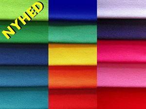 Vis detaljer for Rib pakke sortiment (23 farver)