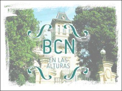 Barcelona en las Alturas  www.culturamas.es/ocio/2012/05/23/barcelona-en-las-alturas/#