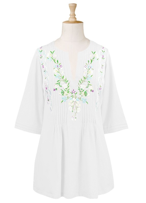 Embroidery clothes pinterest