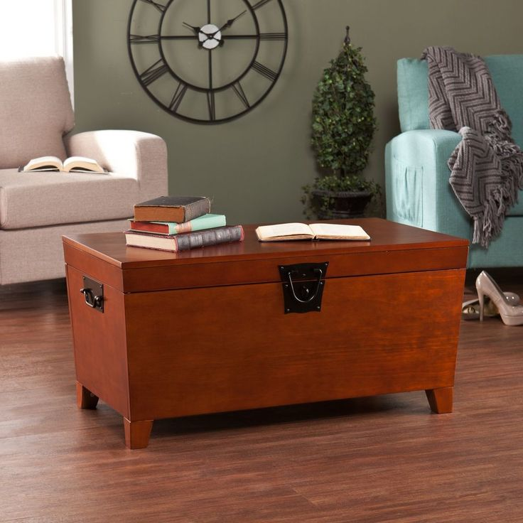 22 best revamp appartment images on pinterest furniture for Revamp coffee table
