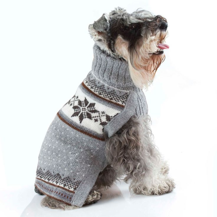 150 best Dog sweaters images on Pinterest   Clothes for dogs, DIY ...