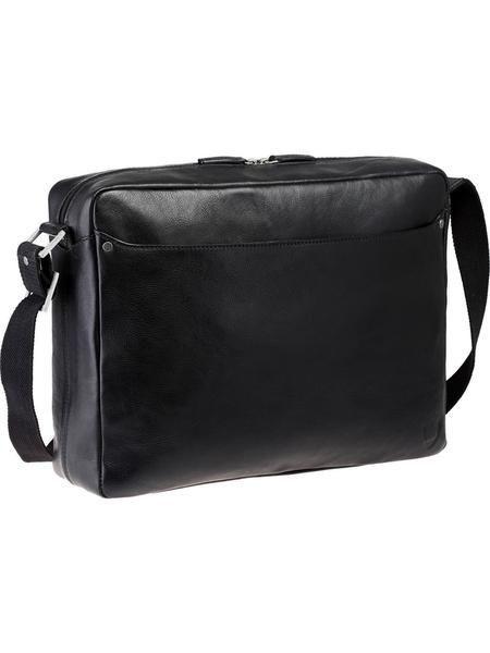 183fc285c9fa0 This bag has a slim
