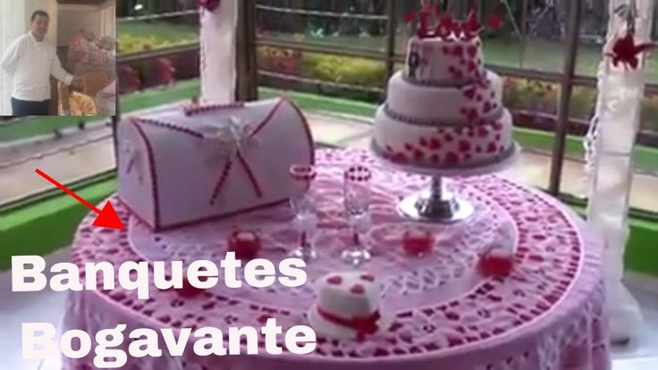 Matrimonio Vintage BANQUETES BOGAVANTE, LOS MEJORES EVENTOS EN BOGOTÁ