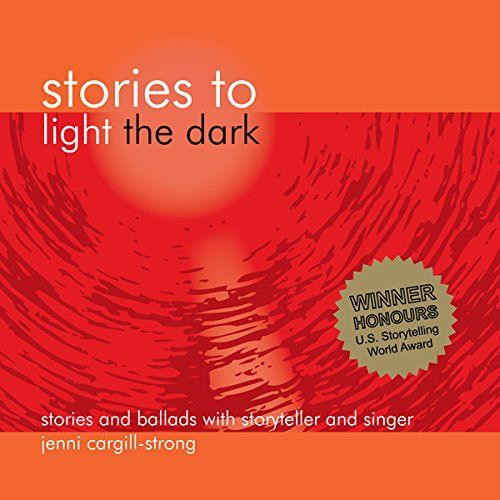 Stories to Light the Dark (adults) by Jenni Cargill-Strong http://www.amazon.com/dp/0980320011/ref=cm_sw_r_pi_dp_0HBEub1VQ1CB7