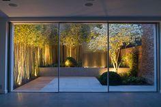 The List - House and Garden