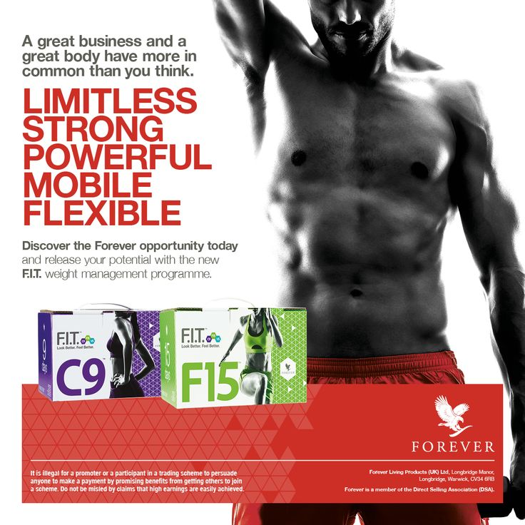 Living the #FIT life already? You're great! Support others to achieve their goals! http://link.flp.social/7W9k4D