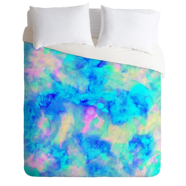 Best 25 Blue Duvet Ideas On Pinterest Blue Duvet Covers