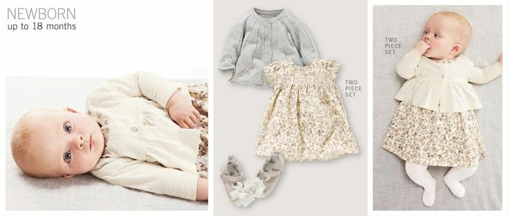 very cute outfit cute baby clothes pinterest girls boutique