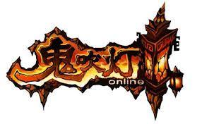 遊戲logo - Google 搜尋