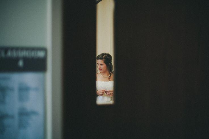#bride #gettingready #wedding #photography #bridal