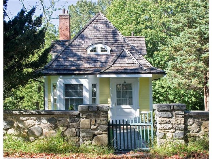 1000 images about small home designs on pinterest for Devonshire home design garden city ny