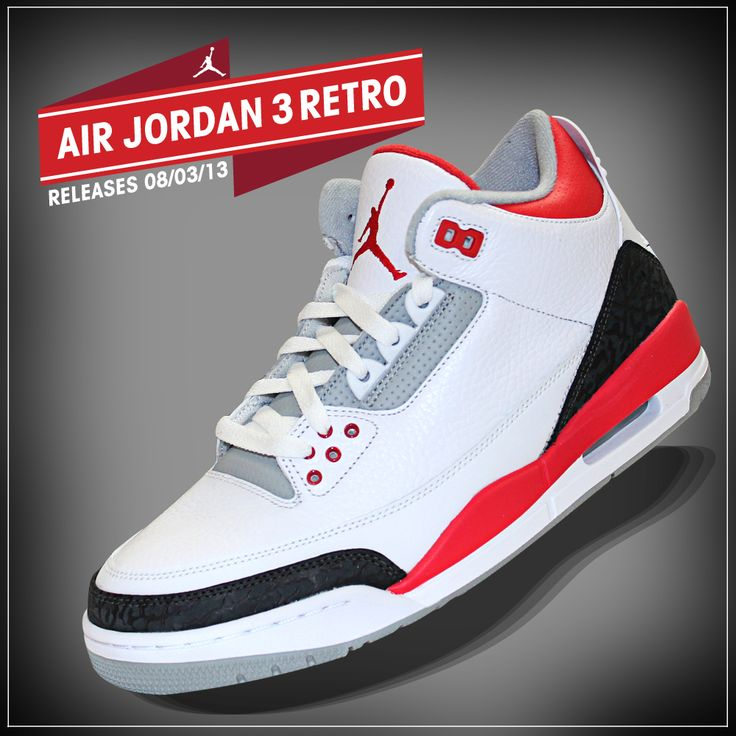 NEW RELEASE: The weekend can't get any better! Cop the new AIR