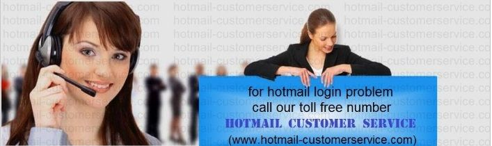 In this article some of the troubleshooting techniques that one can implement to overcome email log in issues, especially for Hotmail have been discussed. It provides description of the troubleshooting techniques that can be implemented by the end user himself or herself.