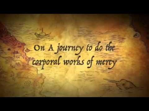 Corporal Works of Mercy Movie Trailers - Catechist's Journey