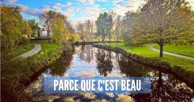 Top 10 des bonnes raisons de voyager en France