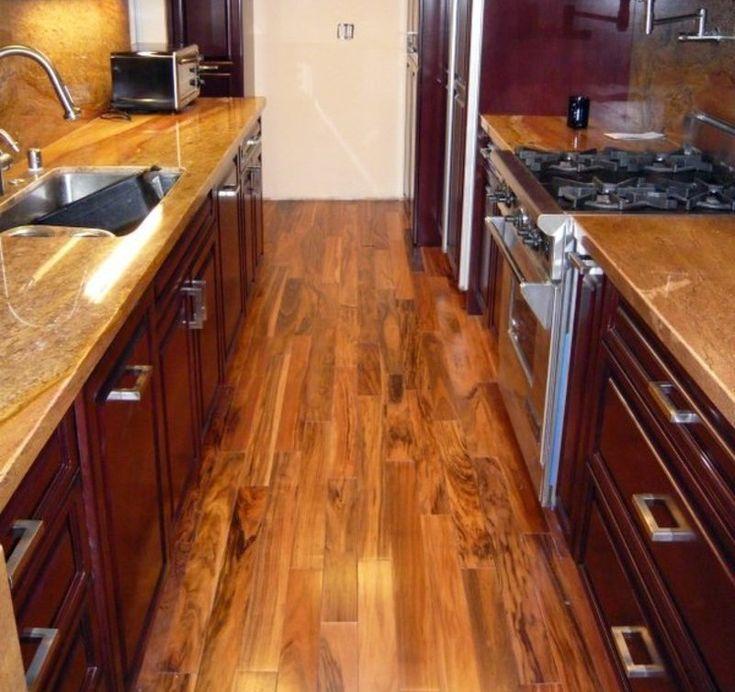 galley kitchen designs. galley kitchen designssmall galley kitchen