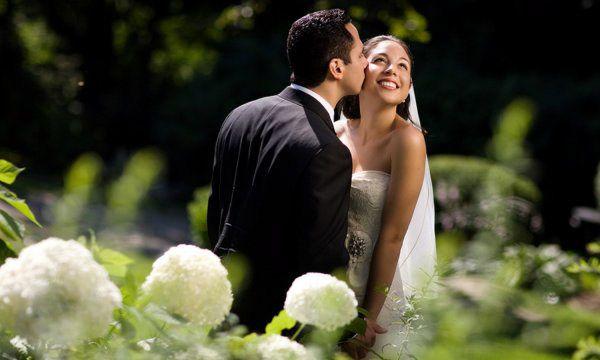 Wedding Photography | Jason Groupp Breathtaking Wedding Photographers