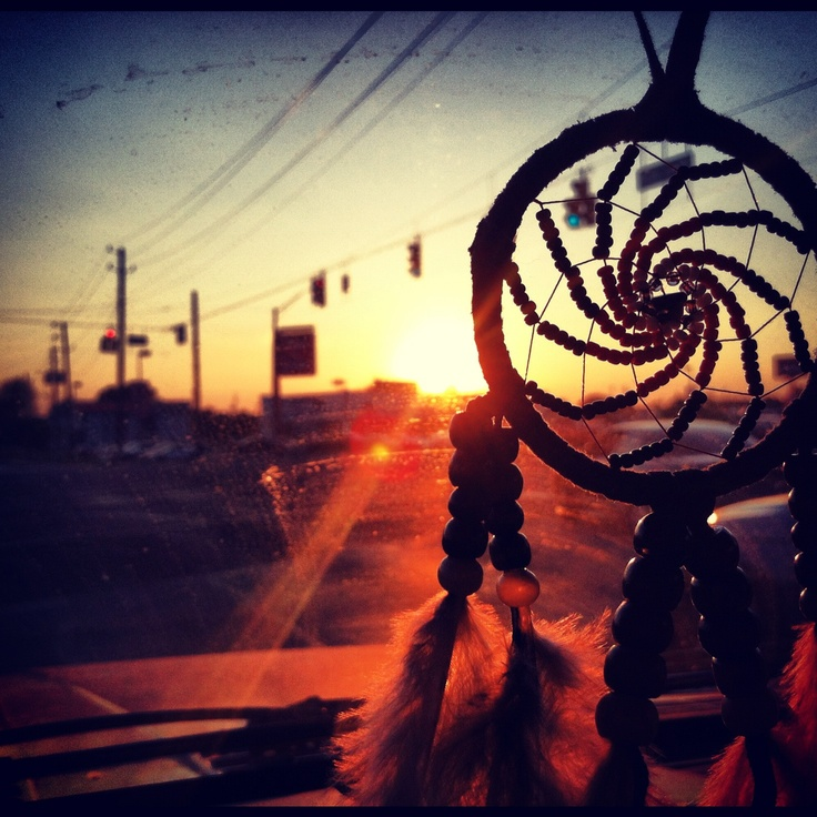 167 best images about Dream Catchers on Pinterest