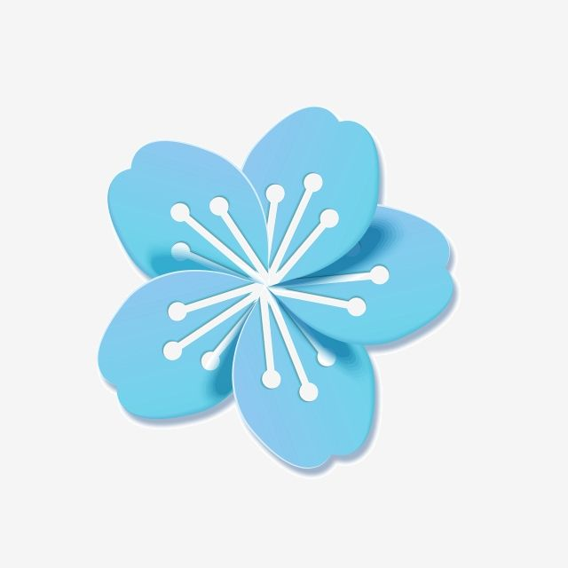 Cartoon Blue Flower Download Cartoon Flowers Blue Flowers Flowers Decoration Png Transparent Clipart Image And Psd File For Free Download Cartoon Flowers Blue Flower Wallpaper Flower Download Blue flower wallpaper cartoon
