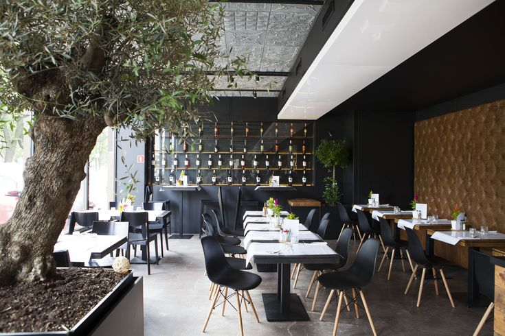 Restauracja Si, Si Ristorante & Coctail Bar, Si, restauracje Warszawa, restauracja Plac Bankowy, włoska restauracja, pizza, świeże makarony