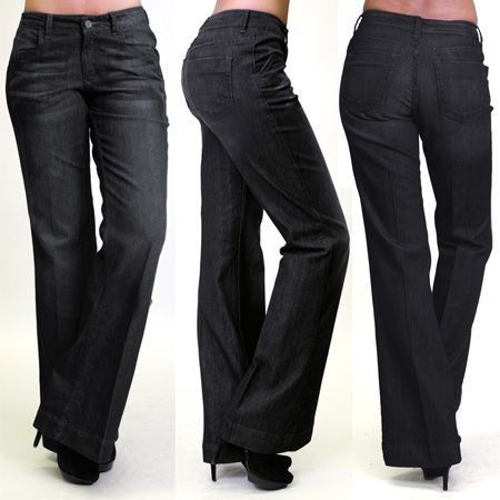 PZI Jeans for women w/curves