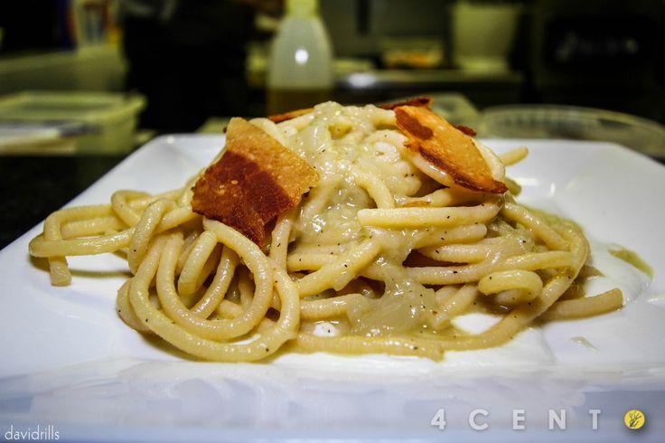 Restaurant Food  www.4cento.com