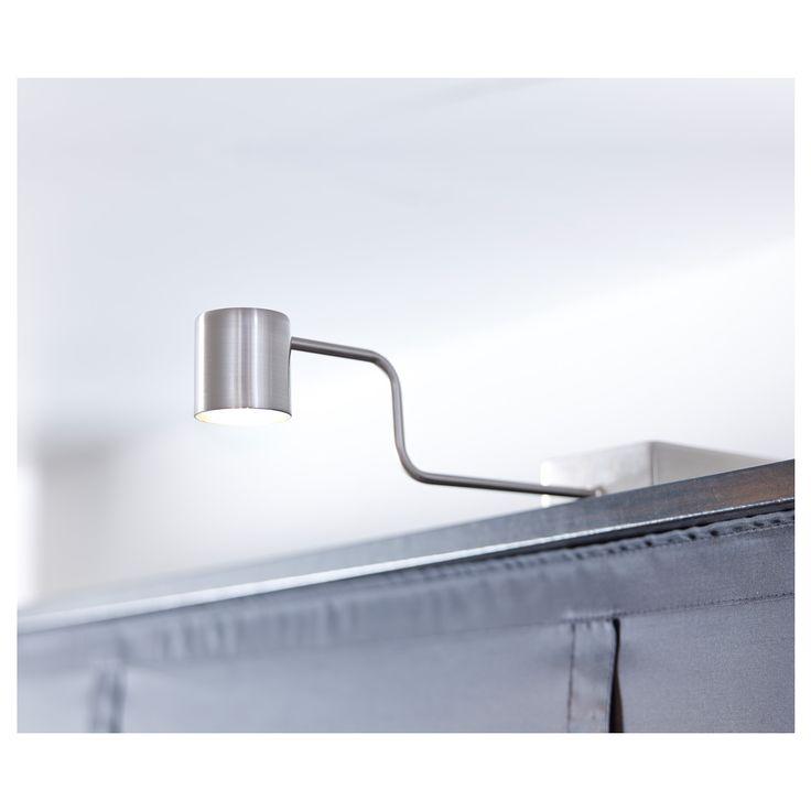 best 25 led cabinet lighting ideas on pinterest cabinet lighting cabinet lights and under cabinet lighting