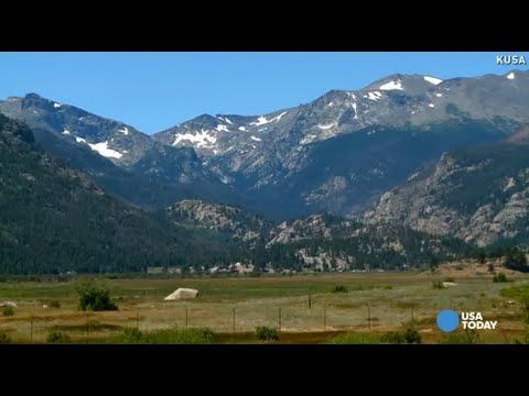 Bear Lake condo would work best: Fall River Village | Resort Condos and Vacation Rentals in Estes Park