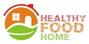 Healthy Food Home