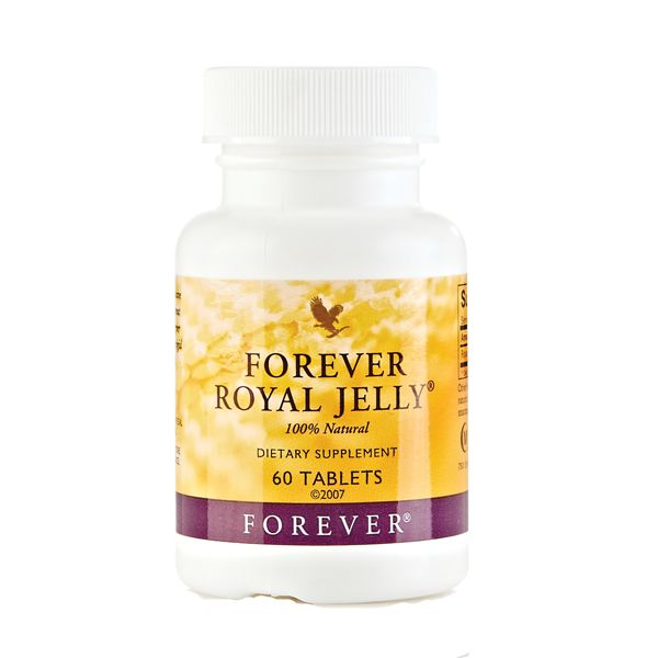 Natural royal jelly is an extremely nutritious and a biochemically complex honey bee secretion. Islamic Society Halal Vegetarian Bee Gluten Free