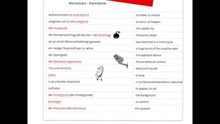 J niemiecki nauka online dating