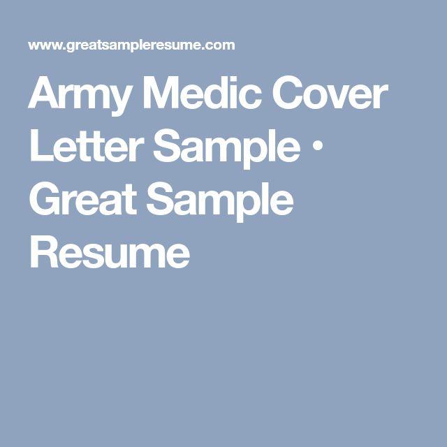 The 25+ best Sample resume cover letter ideas on Pinterest - cover letter faqs