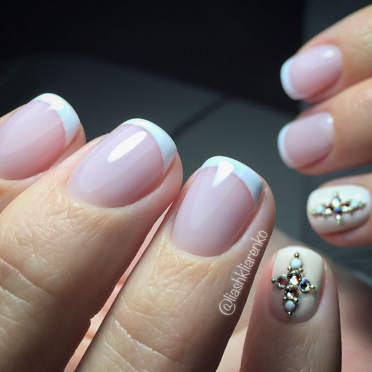 47 best My nail art work images on Pinterest | Art pieces, Art work ...
