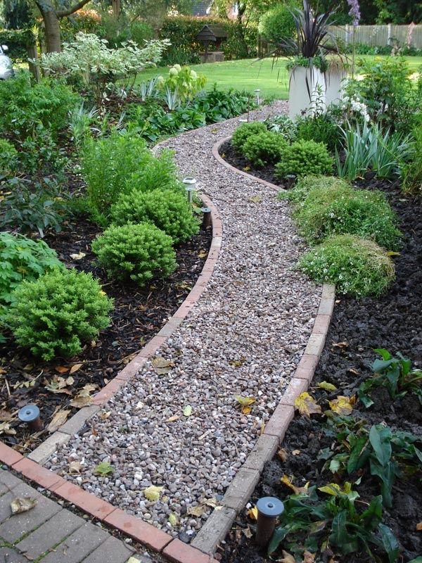 Completed Gardens - 2 - Kate Smart Garden Design - blockgalleryfooter gallerycompletedv gardens completed