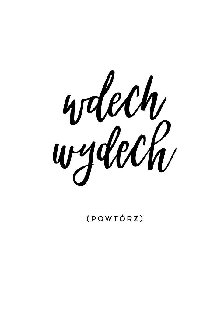 http://www.mypinkplum.pl/wp-content/uploads/2017/01/wdechwydech.jpg