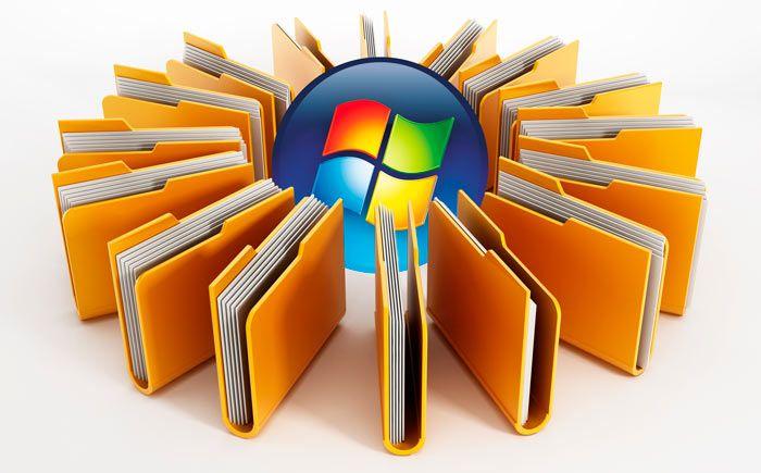 Compartir carpetas en tu ordenador para acceder a ellas desde otros equipos es una de las formas más cómodas para mantener el acceso permanente a tus archivos.