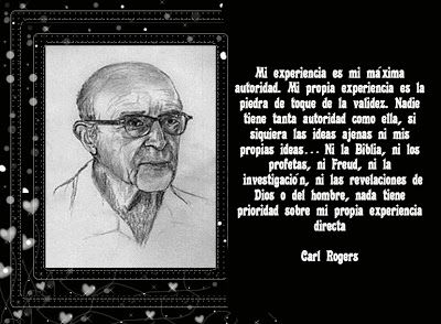 carl roger person centered therapy p c t What is the person-centred approach the person-centred approach developed from the work of the psychologist dr carl rogers (1902 – 1987) he advanced an approach to psychotherapy and.