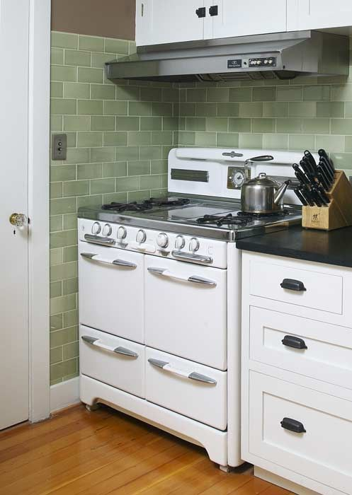 Best 25 Old Fashioned Kitchen Ideas On Pinterest Old