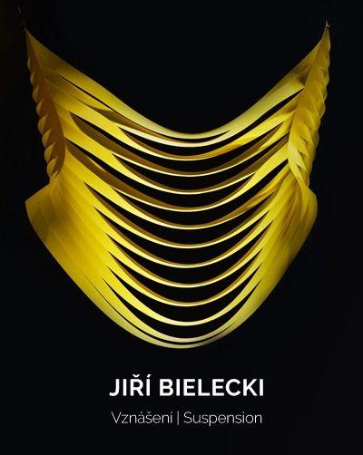 Bielecki