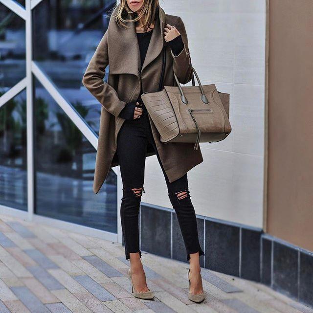 Street style ✨