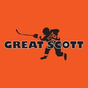 T-shirts $19.99 I want one! (For whenever the season starts!): Hockey Tshirt, Flyers National, Hockey Boards, Flyers Hockey, Philadelphia Flyers, Hockey Fave, Hartnel Hats, Flyers Fans, Hey Hockey